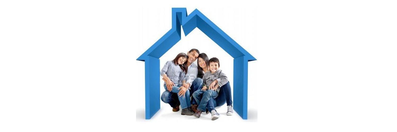 Protevial Desarrollo Inmobiliario