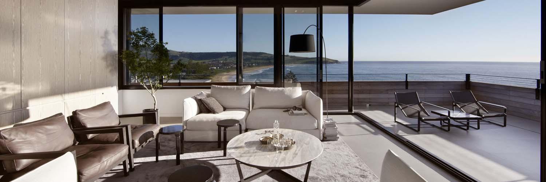Inmobiliarias Almería